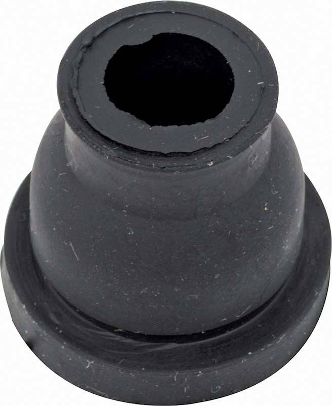 Universal Grommet  Fits 7  8 U0026quot  Hole W  7  16 U0026quot  Wire Opening