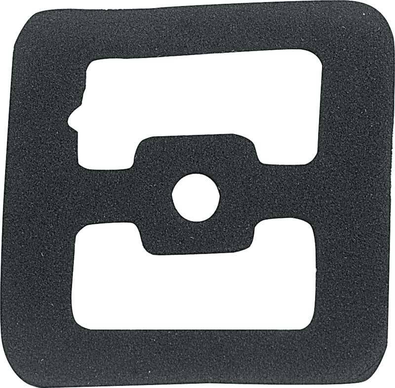 fuse box seal, 69-72 blazer, 67-72 suburban & c/k pickup 72 blazer fuse box #7