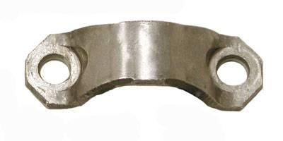 "Yukon Gear & Axle - 1310 Yoke Strap for GM 8.5"" Front & 12 Bolt Rear"