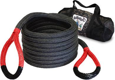 Bubba Rope - Bubba Rope 30'