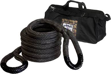 Bubba Rope - Extreme Bubba Rope 30'