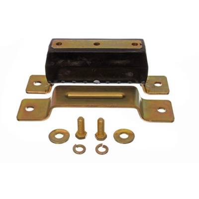 Energy Suspension - Transmission Mount, 85-91 Blazer & Suburban, 85-87 K Pickup