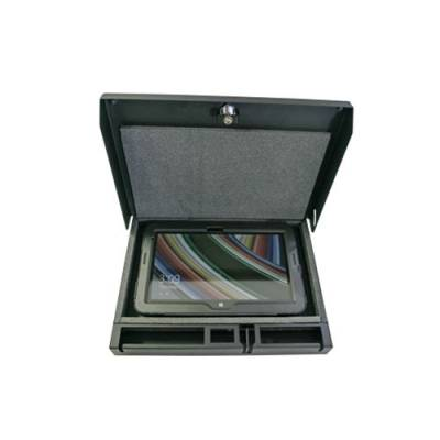Tuffy Security Products - Tablet Safe