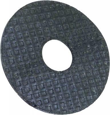 Classic Industries - Wiper Motor Firewall Seal, 69-72 Blazer, 67-72 Suburban & C/K Pickup