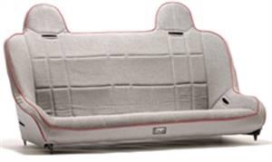 "PRP Seats - Standard Bench Seat (30""-68"" Width)"