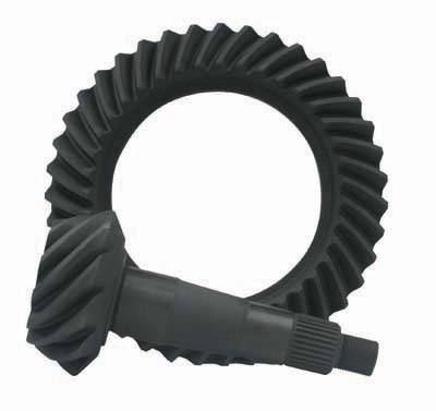 USA Standard Gear - USA Standard Ring & Pinion Gear Set for GM 12 Bolt Truck w/4.11 Ratio