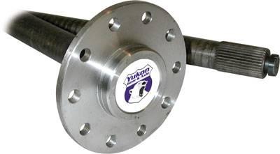 Yukon Gear & Axle - YA G15521928