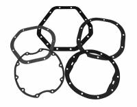Small Parts & Seals - Gaskets (Cover) - Yukon Gear & Axle - YCGGM8.5OLDS-12