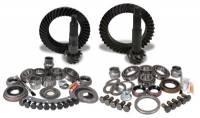 Gear & Install Kit Packages - Gear & Install Kit Packages - Yukon Gear & Axle - YGK008