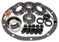 Bearing Kits - Master Overhaul Bearing Kits - Yukon Gear & Axle - YK C8.25-C