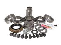 Bearing Kits - Master Overhaul Bearing Kits - Yukon Gear & Axle - YK D44HD-SRT8