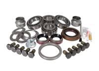 Bearing Kits - Master Overhaul Bearing Kits - Yukon Gear & Axle - YK D44-JK-REV-RUB