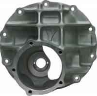Dropouts & Pinion Supports - Dropouts - Yukon Gear & Axle - YP DOF9-4-325