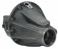 Dropouts & Pinion Supports - Dropouts - Yukon Gear & Axle - YP DOTV6