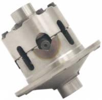 YP PC8.75-AGRS