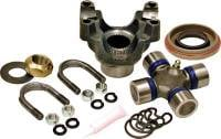 Dana 60 Front - Differential Parts & Lockers - Yukon Gear & Axle - YP TRKD60-1350U