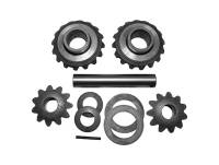 Cases & Spiders - Spider Gears & Spider Gear Sets - Yukon Gear & Axle - YPKDS135-S-36