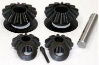 Cases & Spiders - Spider Gears & Spider Gear Sets - Yukon Gear & Axle - YPKF10.25-S-35