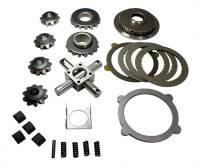 Cases & Spiders - Spider Gears & Spider Gear Sets - Yukon Gear & Axle - YPKF9-P-31-REB