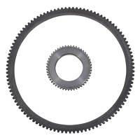 Small Parts & Seals - ABS Tone Rings & Sensors - Yukon Gear & Axle - YSPABS-011