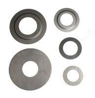Small Parts & Seals - Baffles - Yukon Gear & Axle - YSPBF-007