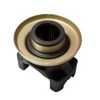 "14 Bolt 10.5"" - Differential Parts & Lockers - Yukon Gear & Axle - YY GM14T-1410-30S"