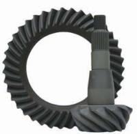 Yukon Gear Ring & Pinion Sets - YG C9.25-321