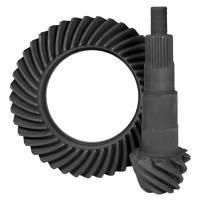 Ring & Pinion Sets - Ring & Pinion Sets - Yukon Gear Ring & Pinion Sets - YG F7.5-327
