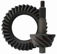 Ring & Pinion Sets - Ring & Pinion Sets - Yukon Gear Ring & Pinion Sets - YG F9-364