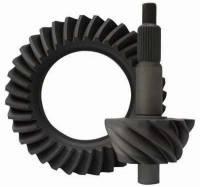Ring & Pinion Sets - Ring & Pinion Sets - Yukon Gear Ring & Pinion Sets - YG F9-LW-733-LW