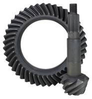 Ring & Pinion Sets - Ring & Pinion Sets - Yukon Gear Ring & Pinion Sets - YG M35R-513R