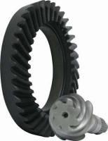 Ring & Pinion Sets - Ring & Pinion Sets - Yukon Gear Ring & Pinion Sets - YG T100-456