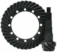Ring & Pinion Sets - Ring & Pinion Sets - Yukon Gear Ring & Pinion Sets - YG TLC-370