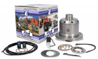 Dana 60 Front - Differential Parts & Lockers - Yukon Zip Locker - YZLD60-4-35HC