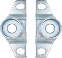 Body - Tailgate Parts - Classic Industries - Tailgate Trunnions (Pair), 69-72 Blazer, 67-72 C/K Pickup