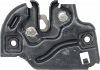 Body - Hood Parts - Classic Industries - Hood Latch Assembly, 77-91 Blazer & Suburban, 77-87 C/K Pickup