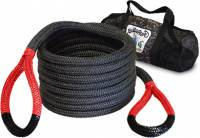 76-91 Blazer - Winch & Recovery - Bubba Rope - Bubba Rope 30'
