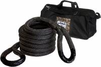 73-91 Suburban - Winch & Recovery - Bubba Rope - Extreme Bubba Rope 30'