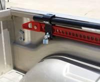 Hi-Lift Jack - Hi-Lift LOC-RAC - Image 2