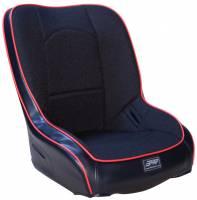 Premier Low Back Suspension Seat