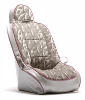 Interior - Aftermarket Seats - PRP Seats - Preemy Seat (Kids 1-6 Years Old)