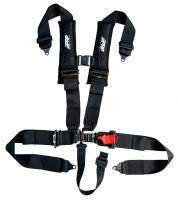 "PRP Seats - 3"" Competition Style 5 Point Harness - Image 1"