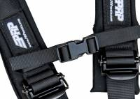 "PRP Seats - 3"" Competition Style 5 Point Harness - Image 4"