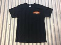 Apparel - MCK5 T-Shirt