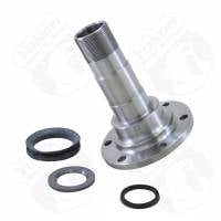 Spindles - Front Spindles - Yukon Gear & Axle - Front Spindle for Dana 44