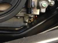 Dirty Dingo Motorsports - LS Engine Mounts, 4wd, 73-91 Blazer & Suburban, 73-87 Pickup - Image 4