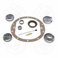 10 Bolt - Differential Parts & Lockers - Yukon Gear & Axle - Yukon Bearing Install Kit for 10 Bolt Rear w/HD differential (Posi)