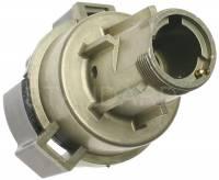 Ignition Switch, 69-72 Blazer, 67-72 Suburban & Pickup