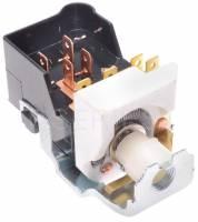 Headlight Switch, 69-73 Blazer, 67-73 Suburban & Pickup
