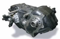 NP205C Remanufactured Transfer Case, 72-77 Blazer, Suburban & C/K Pickup